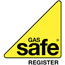 gas safe boiler repairs