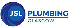 JSL Plumbing in Glasgow