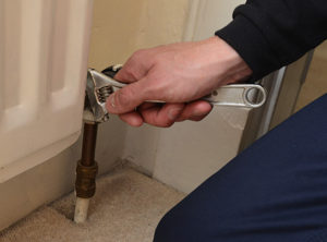 plumbing and heating glasgow services