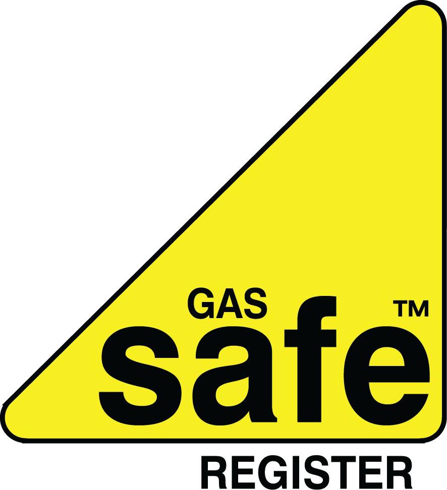 boiler install Glasgow