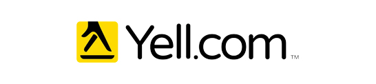 yell reviews plumber glasgow