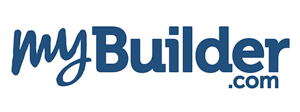 local recommended glasgow plumber on mybuilder