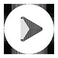 Glasgow Plumber Video